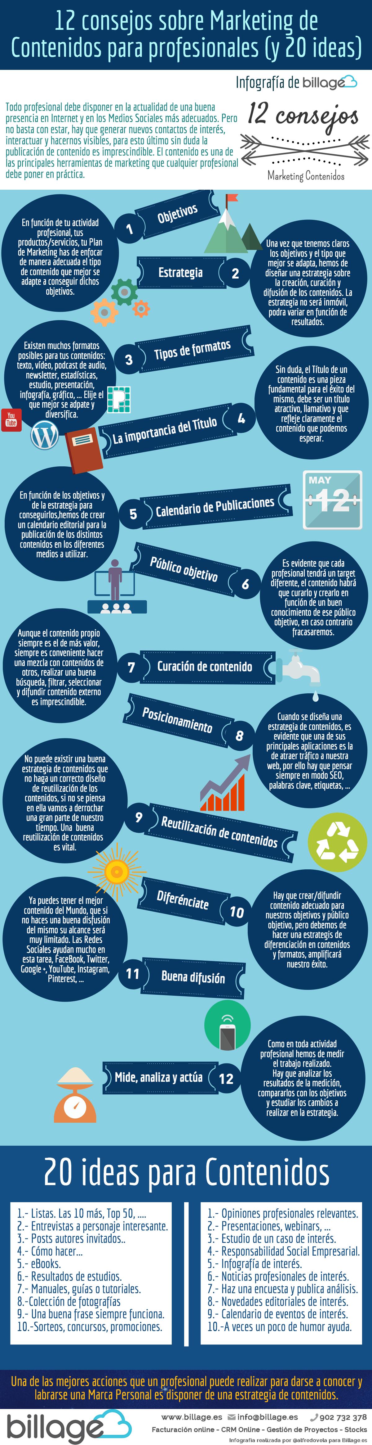 10-consejos-marketing-contenidos-infografia-conflict-copy-1
