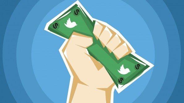 Twitter anuncia una nueva forma de monetizar las trasmisiones
