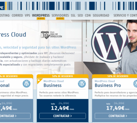 wordpress-cloud-host-europe