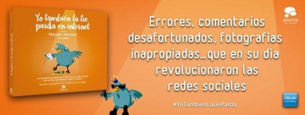 banner_libro_ok