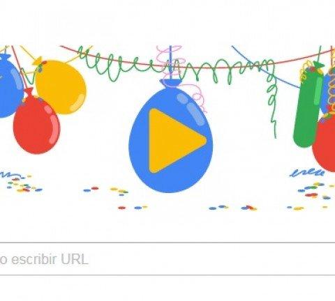 doodle-birthday
