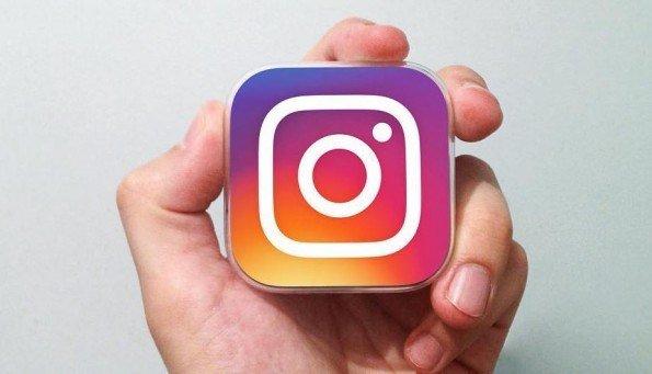 Ya están disponibles los borradores de imagen de Instagram