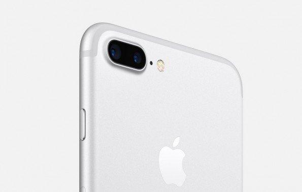 ¿Qué traen de nuevo los modelos iPhone 7 y iPhone 7 Plus?