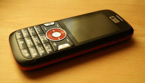Todavía se venden más móviles