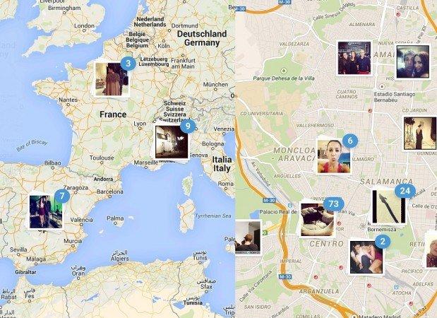 mapa_instagram