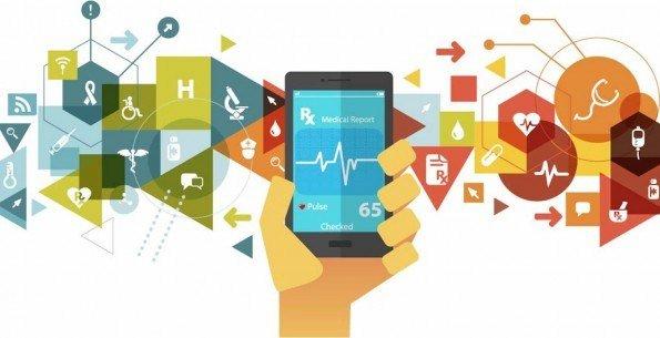 m-Health: Los móviles acercan la medicina a los más necesitados