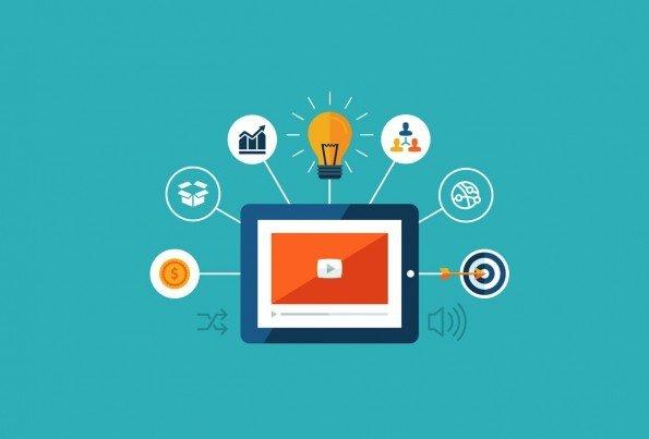¿Qué redes sociales son las preferidas para poner publicidad?