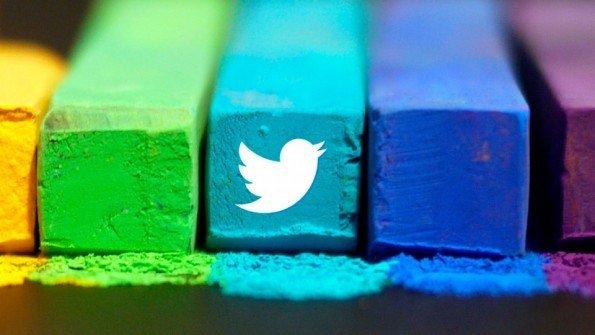 ¿Qué elementos cuentan como caracteres en los tuits enviados?