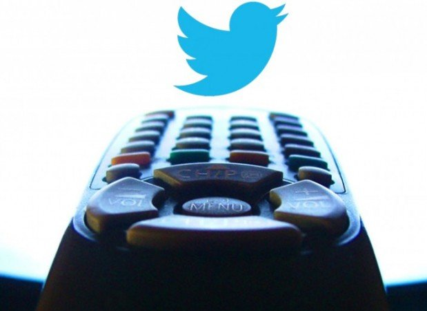 twitter-television-960x623