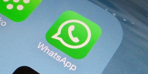 WhatsApp podrá seguir usándose en BlackBerry y Nokia 6 meses más