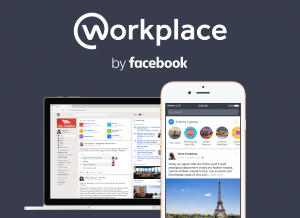 01-title-image-workplace