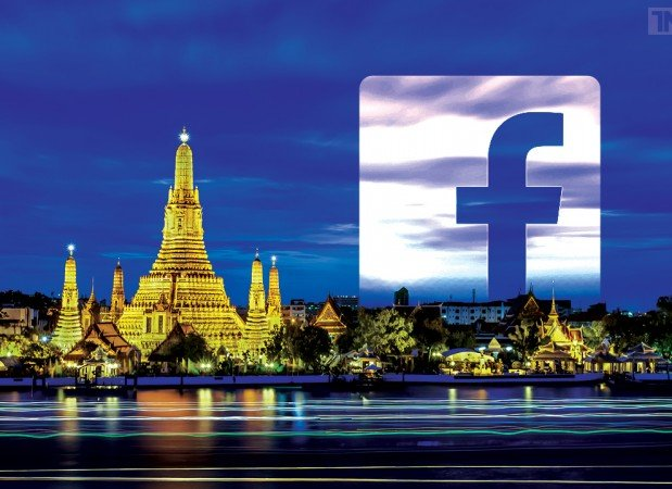 facebook-inc-opens-first-office-in-thailand-after-successful-expansion-in-a