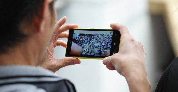 Te decimos siete aplicaciones para mejorar tus fotografías