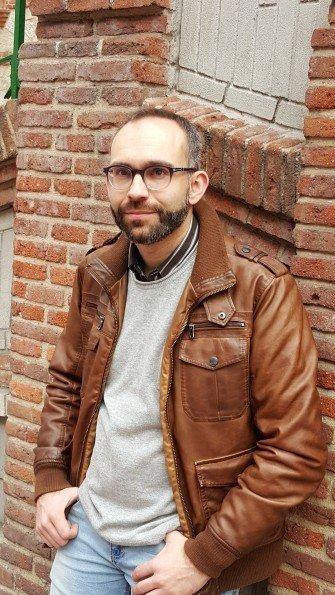Entrevista a Manuel Martínez, subdirector de Tablero Deportivo