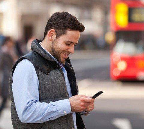 mobile-phone-london