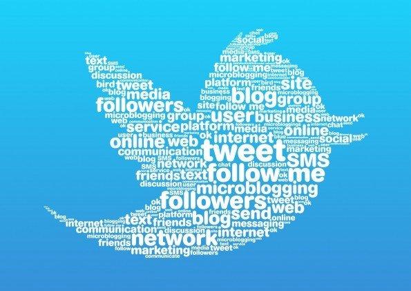 14 palabras para conseguir comprender Twitter de una vez