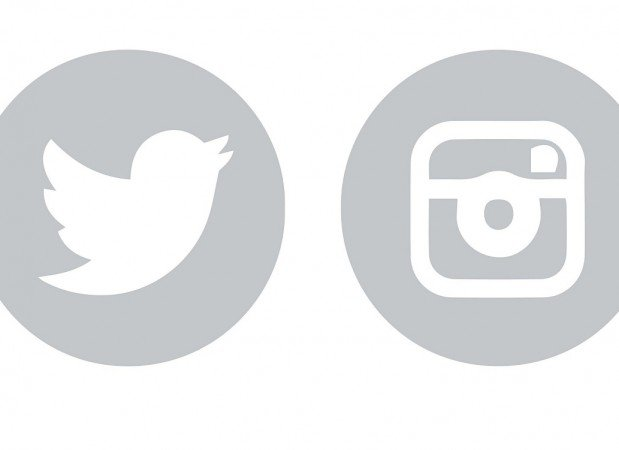 twitter_instagram