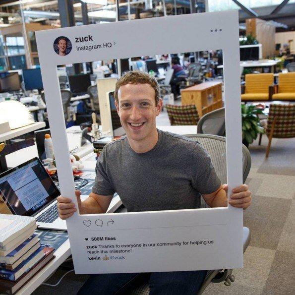 Facebook desarrolla herramienta de censura para volver a China