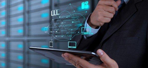 La Importancia del Hosting o alojamiento web en el servidor