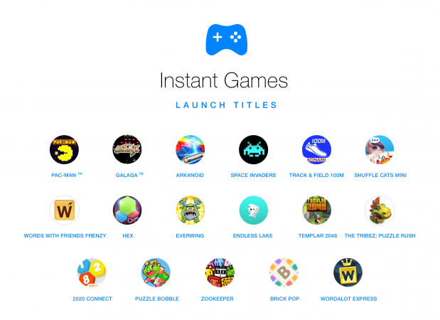 instant-games-launch-titles