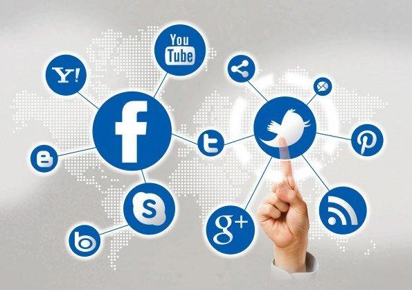 social-media-touch