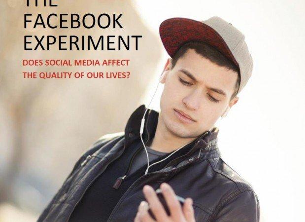 Investigación sobre Facebook.
