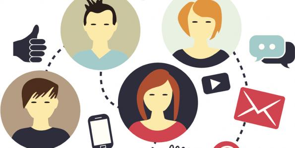 Cómo medir los resultados de una campaña con influencers