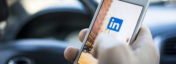 Microsoft cierra la compra LinkedIn por 26.200 millones de dólares