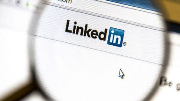 ¿Qué tipo de cuentas Premium hay en LinkedIn? Usuarios