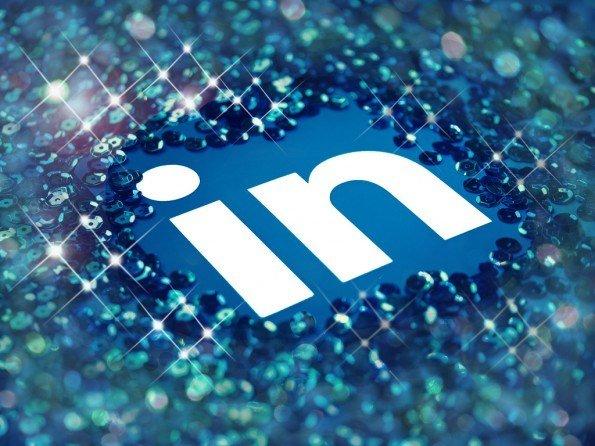 Cómo sacar partido a los grupos en la red profesional LinkedIn