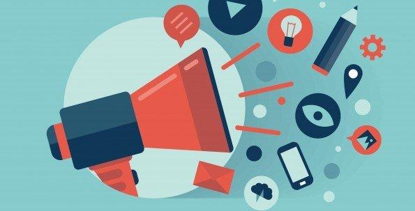 ¿Qué es el marketing de influencia (o con influencers)?