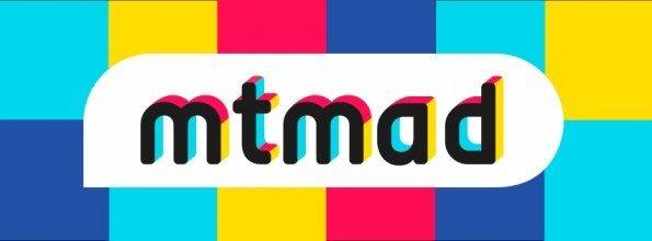 Mediaset lanza un canal de vídeos sólo para Internet: Mtmad