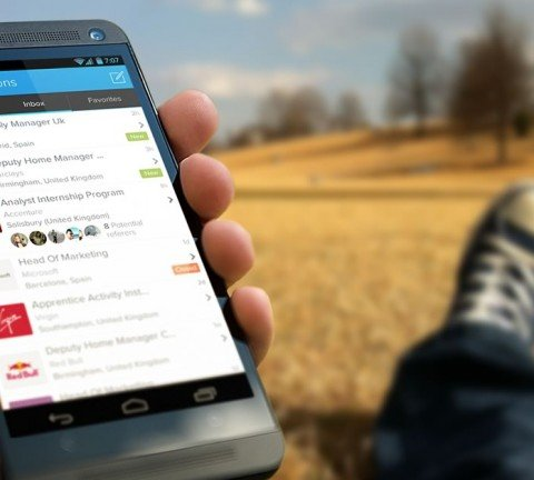 parque-android-jobandtalent-app