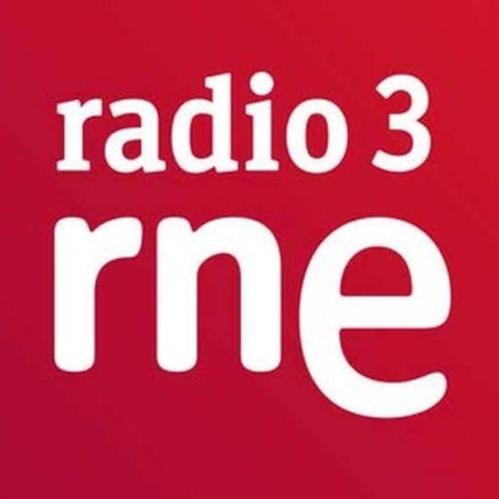 Escucha las entrevistas a @TreceBits en Radio3 #YoTambiénLaLieParda