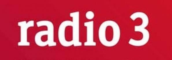 radio3_