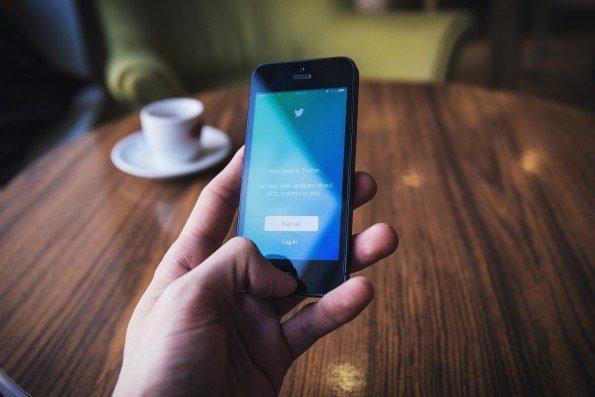 Twitter infla las métricas de publicidad en los vídeos por error