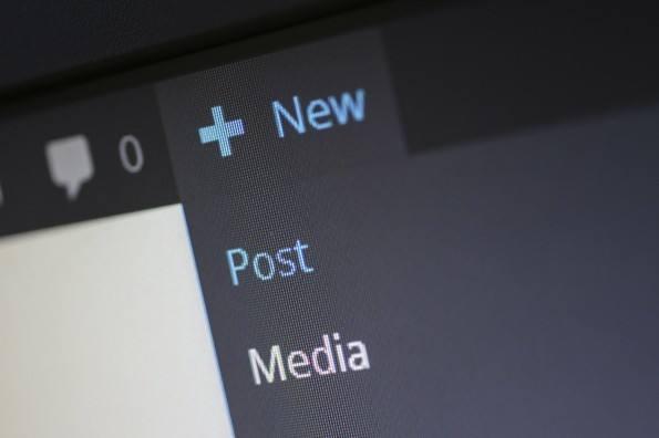 Tres ideas para escribir mensajes más efectivos en medios sociales