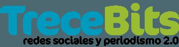 TreceBits