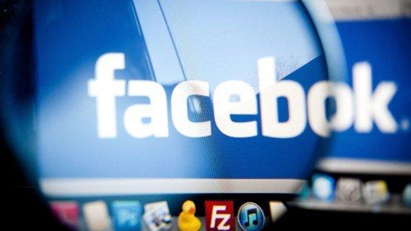 El Gobierno pide más peticiones de información a Facebook