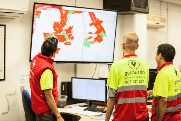Cómo el geomarketing puede ayudarte a llegar a público potencial