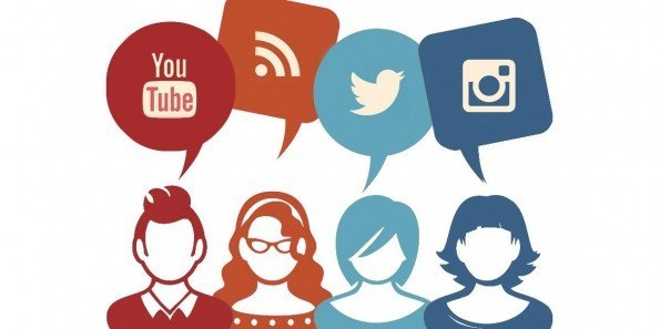 Cómo medir los resultados de una campaña con influencers [2 parte]