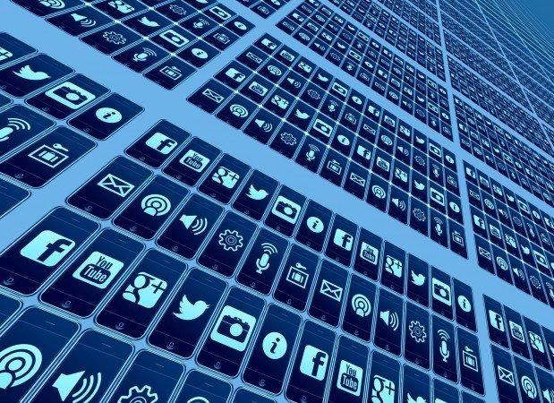 Internet, Redes Sociales, Seguridad,