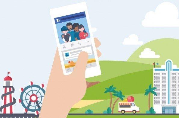 portal-padres-facebook