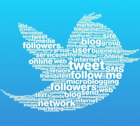 twitter-montage-of-words-595x421