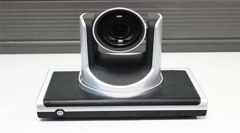Cómo la videoconferencia mejora la gestión del personal