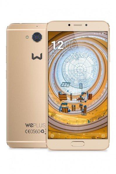 weimei-weplus2