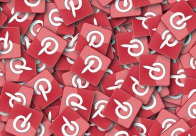 10 pistas para vender más en Pinterest