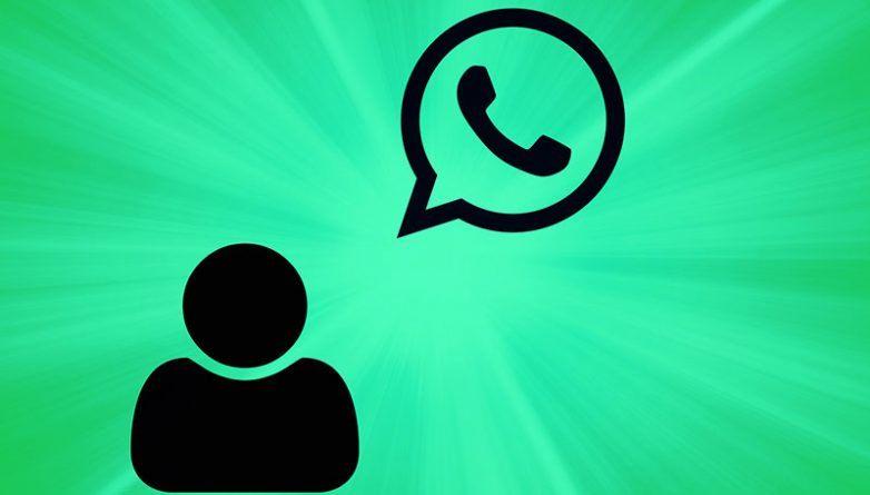 Notas de voz de 15 minutos en manos libres: novedades de WhatsApp