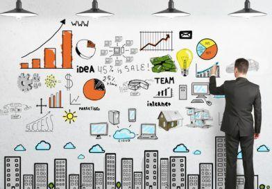 Las claves del emprendedor exitoso [Infografía]