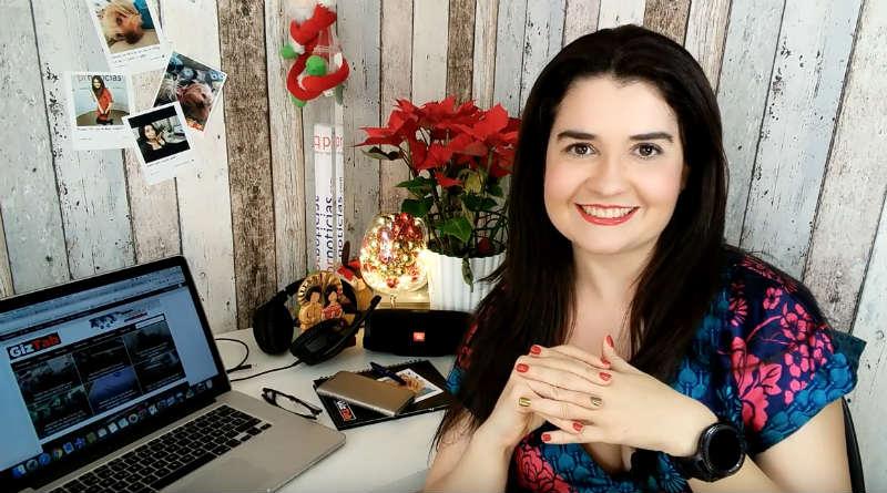 Esperanza Hernández Giztab